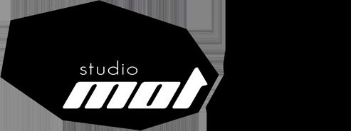 Studio Motljus - Närodlad, smakrik foto och filmproduktion i Jönköping
