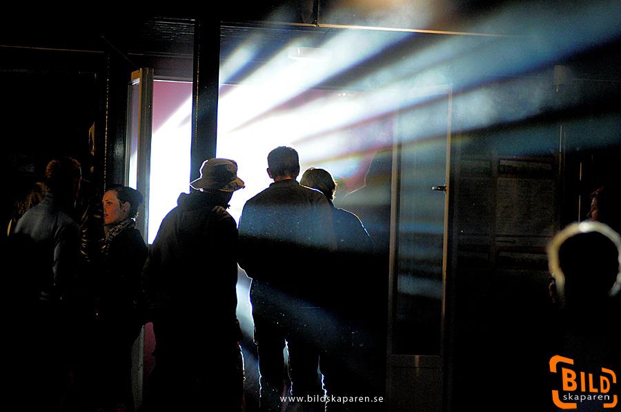 Arvika2008_343b.jpg