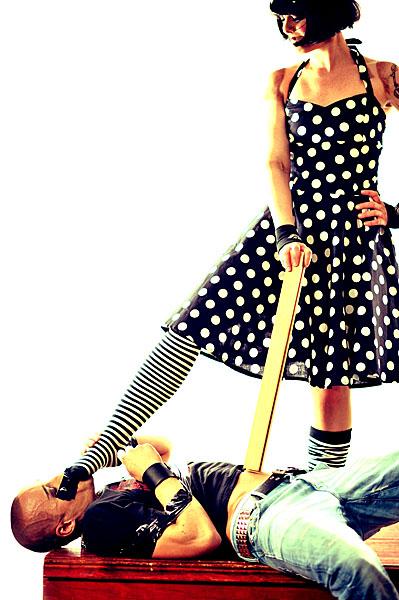 rockndolla3.jpg