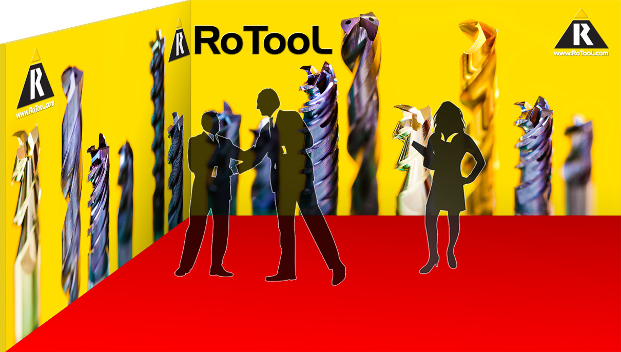 rotool-previs.jpg