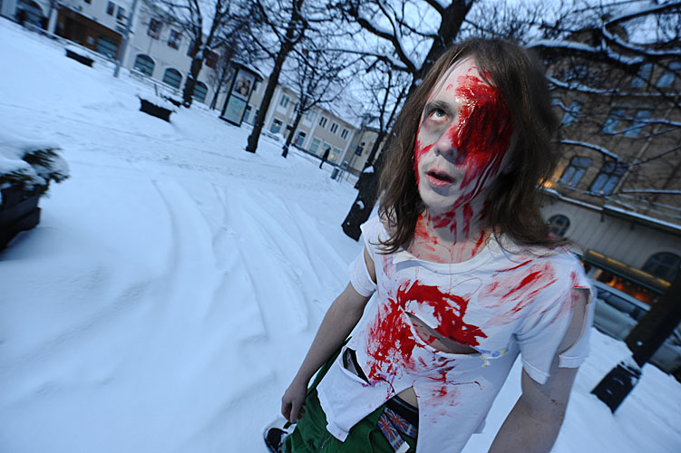 zombies13.jpg
