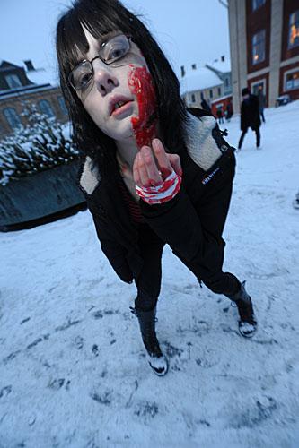 zombies15.jpg