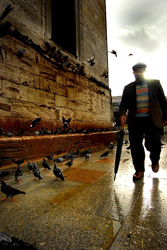 Istanbultest_15.jpg