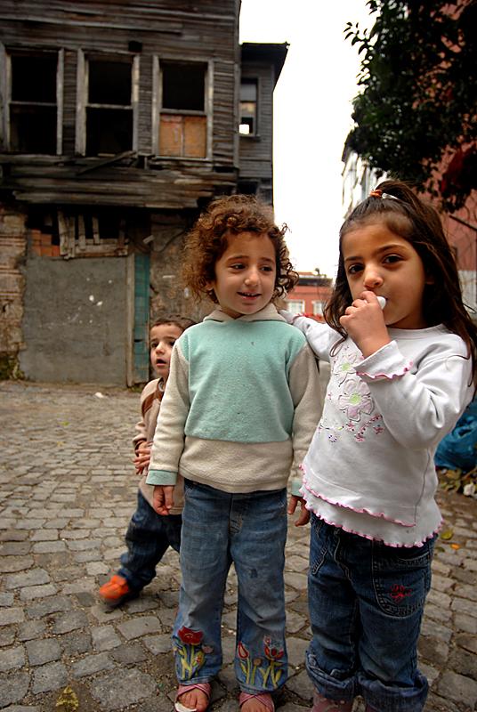 Istanbultest_18.jpg