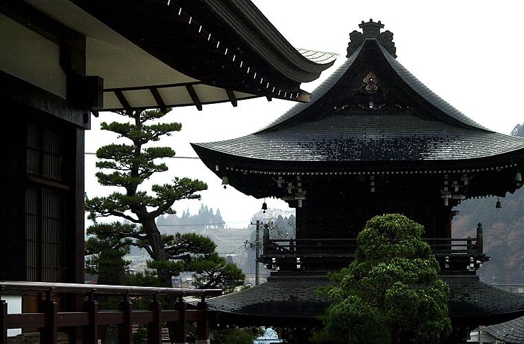 Japan_dag6_0079.jpg