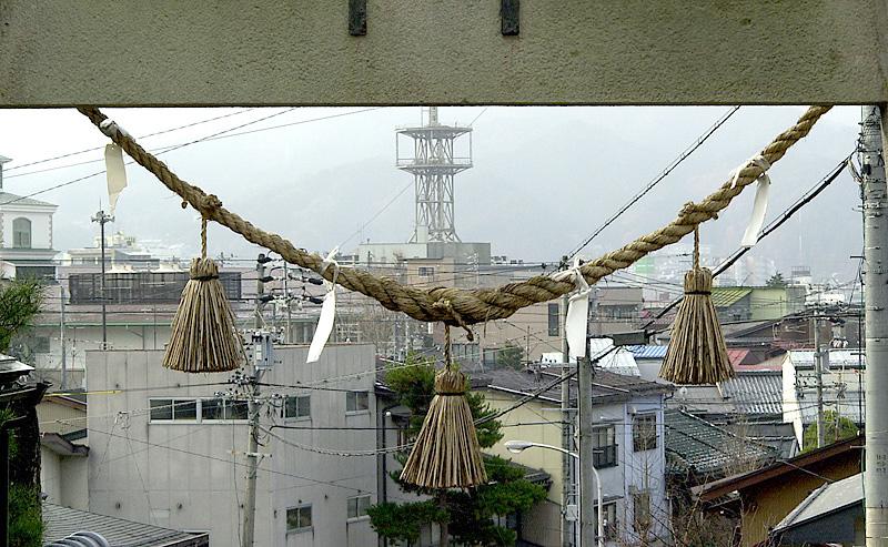 Japan_dag6_0110.jpg