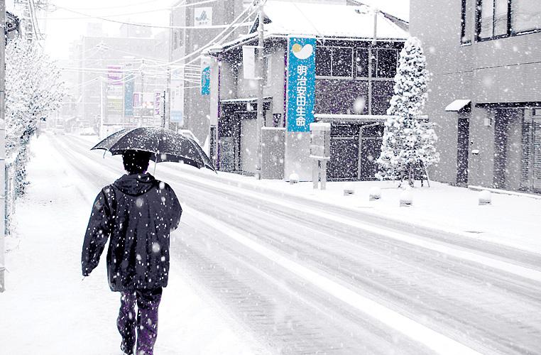Japan_dag7_0248.jpg