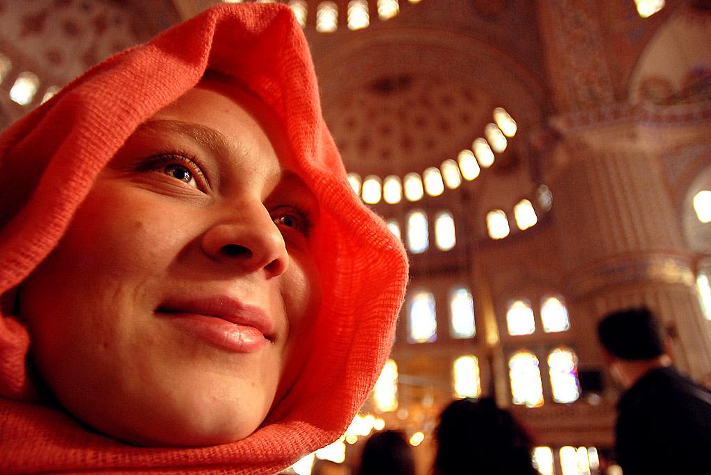 turkiet-moske.jpg