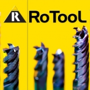 rotool-preview