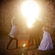 zombiewedding02
