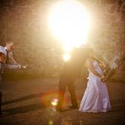 zombiewedding03