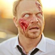 zombiewedding28