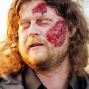 zombiewedding30