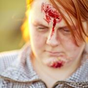 zombiewedding33