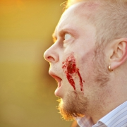 zombiewedding34