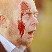 zombiewedding35