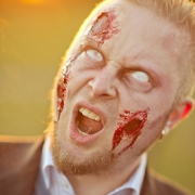 zombiewedding36