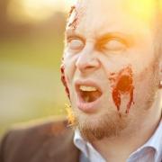 zombiewedding37