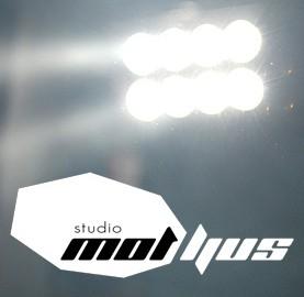 Motljus-vimeo