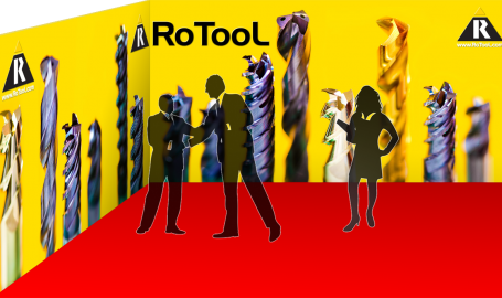 rotool-previs