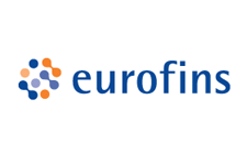 eurofins_logo_small