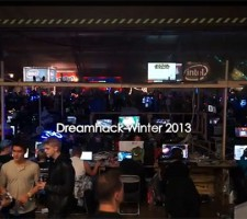 dreamhackwinter2